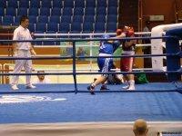 Barbados 6-19.09.2010r.