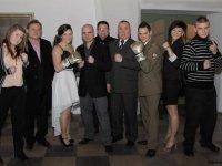 Zdjęcia Ślubne 12.12.2012r.